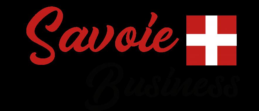 Savoie Business Annonces 73 Savoie