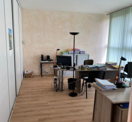 LOCAL PROFESSIONNEL 73 Aix Les Bains