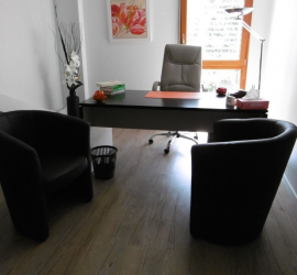Location CABINET PROFESSIONNEL 73 CHAMBERY